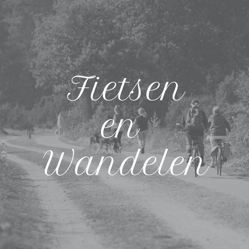fietsen-en-wandelen