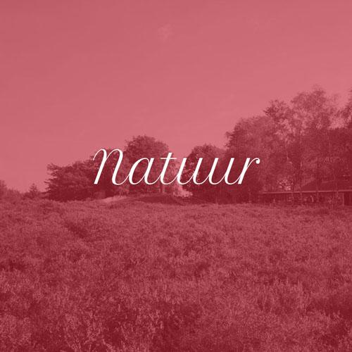 natuur-keuze